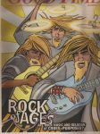 Rock of Agescover