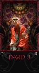 David-J.comp4.blank