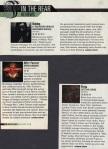 Revolver reviews 1