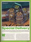Special Delivery 1